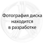 Литой диск Венти 1606 цвет S