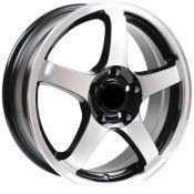 Литой диск Венти 1062