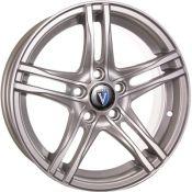 Литой диск Венти 1505 цвет S