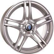 Литой диск Венти 1505 цвет SD