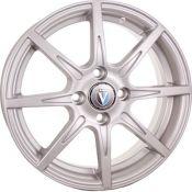 Литой диск Венти 1508 цвет S