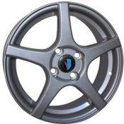 Литой диск Венти 1510 цвет HB