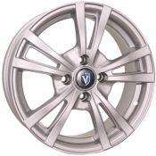 Литой диск Венти 1604 цвет S