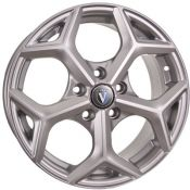 Литой диск Венти 1612 цвет S